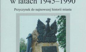 29.-Wadowice-w-latach-1945-1990.A.Nowakowki-scaled