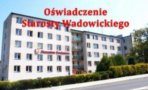 budynek-starostwa